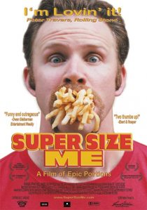 Film Super Size Me